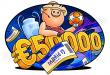 Мадрид и финал Лиги Чемпионов — специально для тебя от Casino X!!!
