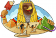 Секреты Египта и тайны Book of Sun Multichance открыты!